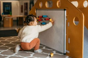 early learning centre Rangiora