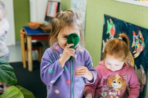 southbrook early learning centre rangiora